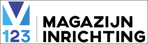 magazijninrichting.png